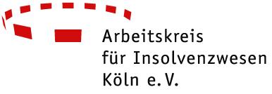 Arbeitskreis für Insolvenzwesen Köln e.V.