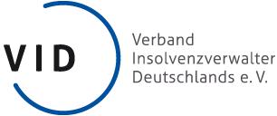 VID - Verband Insolvenzverwalter Deutschlands e.V.