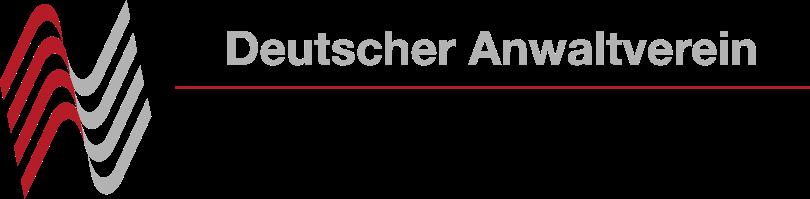 Arbeitsgemeinschaft für Insolvenzrecht und Sanierung im Deutscher Anwalt Verein e.V.